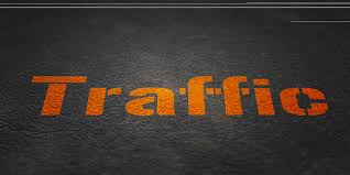 Free Traffic Ideas